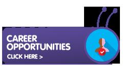 career-opportunities_0714