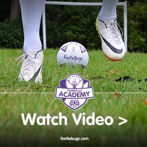 fb-academy-videolink2