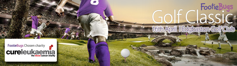 GOLF-DAY-HEADER_0314