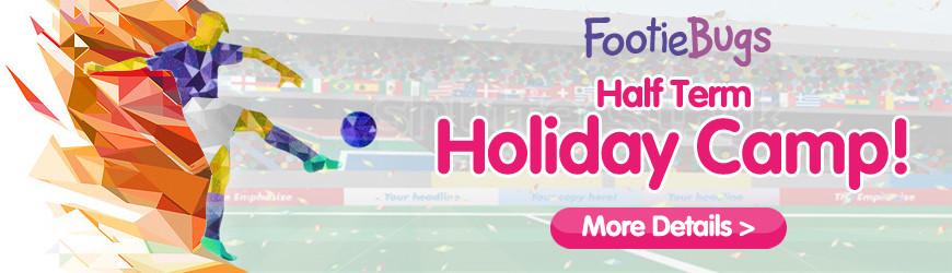 fb-holiday-camp-1115