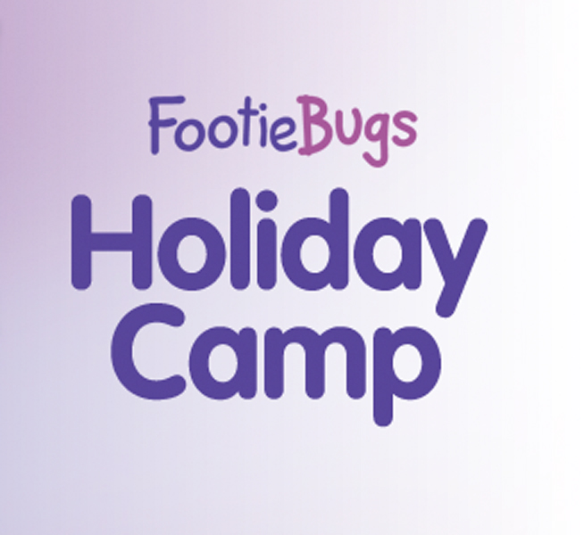 holiday-camp-0814-top-header