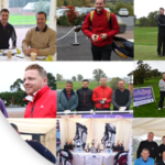 Footiebugs Golf Day 2013