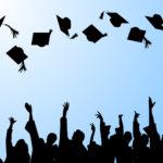 Graduates, Franchising and Football