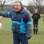 Adults Bad Behaviour Could Ruin Youth Level Grass Roots Football