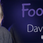 FootieBugs Interviews Dr Who and Harry Potter Star David Bradley