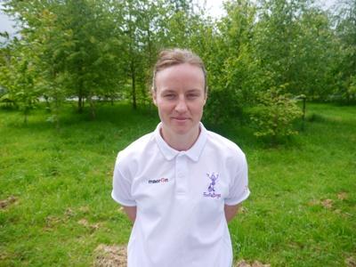 Remi coach photo 1