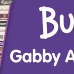 FootieBugs Interviews Gabby Agbonlahor!