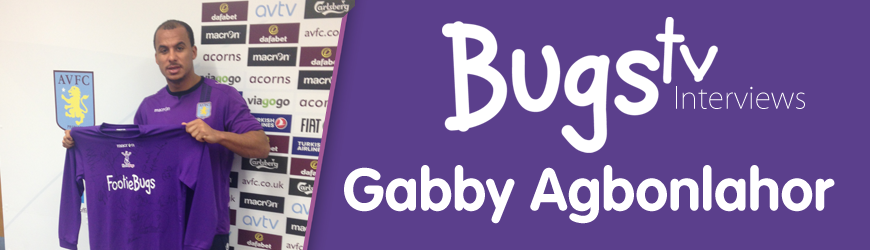 gabby_header