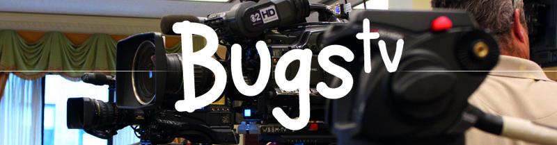 BUGS-TV
