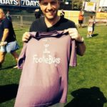 Former Manchester United Star Signs For FootieBugs
