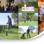 Footiebugs Golf Day 2014