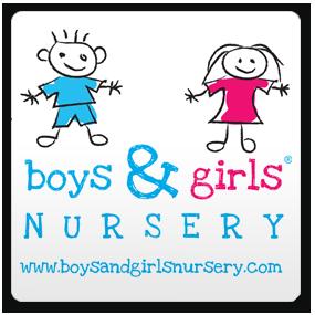boys-and-girls-nursery