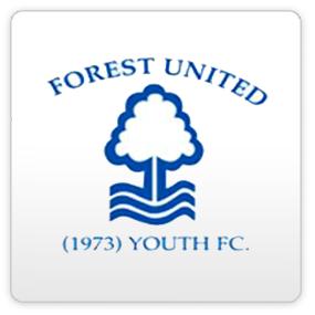 forrest-united-fc-logo