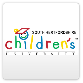 sth-herts-button_0615