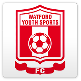 watford--youth-Sports