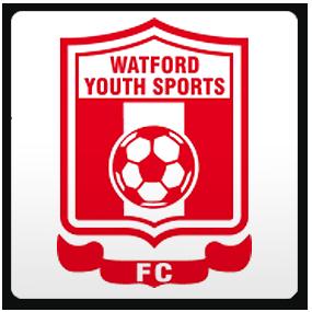 watford--youth-Sports