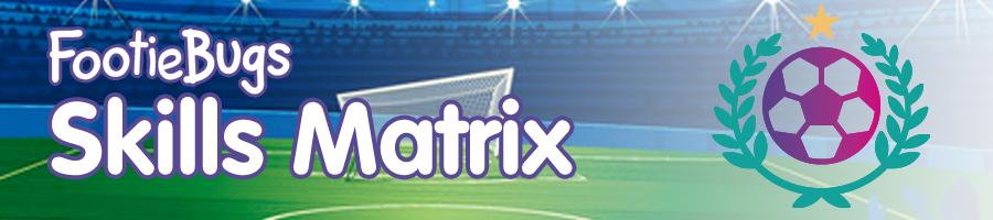 skills-matrix-1115