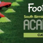FootieBugs Academy