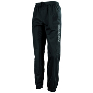 FootieBugs Kit Store - Academy Tracksuit trousers
