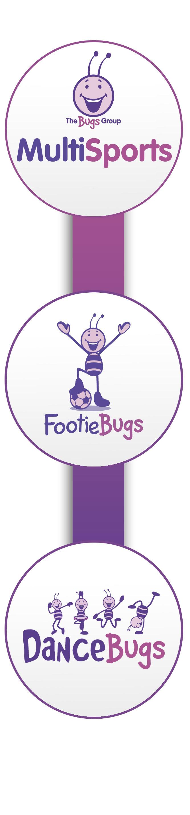 bugs-logos3