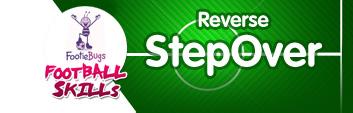 reversestepover-0916