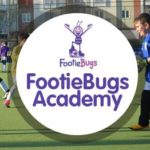 The FootieBugs Academy