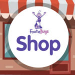 FootieBugs MB Shop