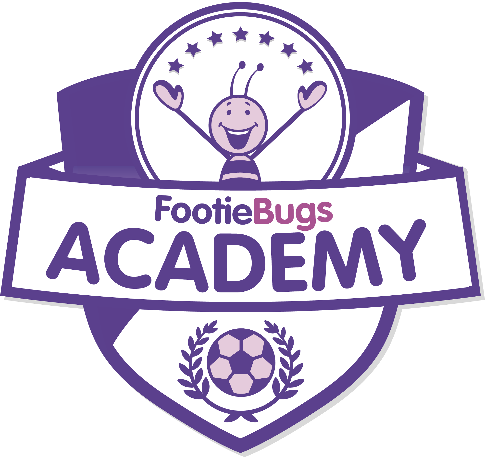 FootieBugs Children's Football Academy in Solihull