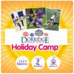 Dorridge Primary School Holiday Camp