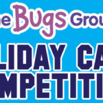 Bugs Group Holiday Camp Competition!!